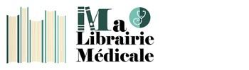 Ma librairie Médicale